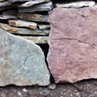 Kamen maslina