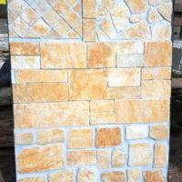 Ponuda kamena za kupce